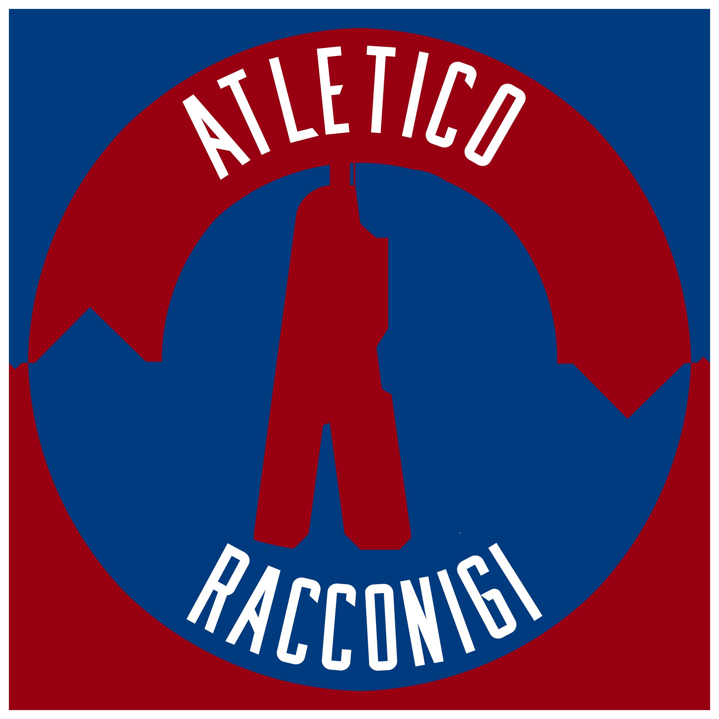 AtleticoRacconigi.it