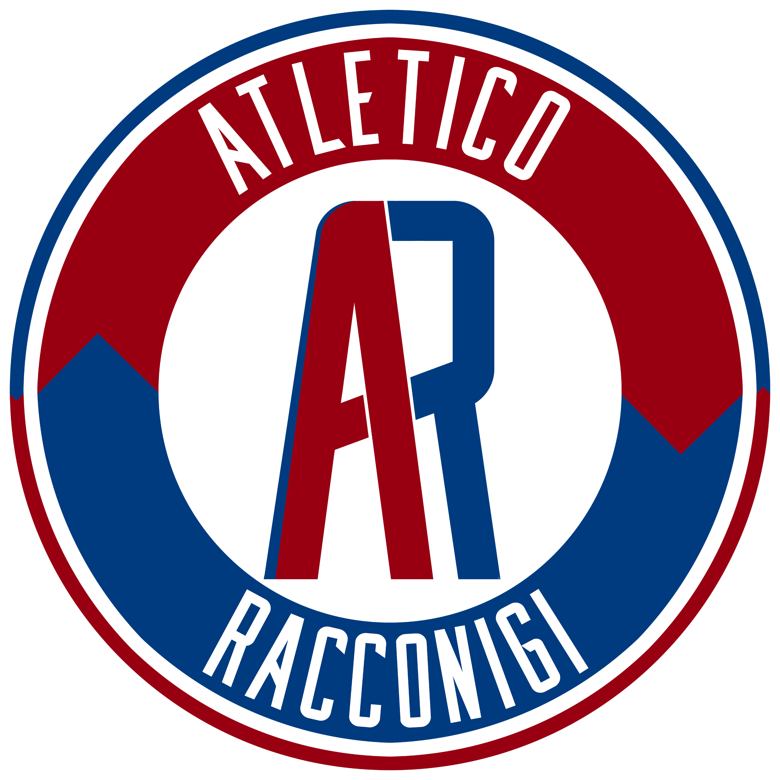 AtleticoRacconigi.it