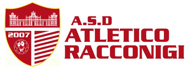 Atletico Racconigi
